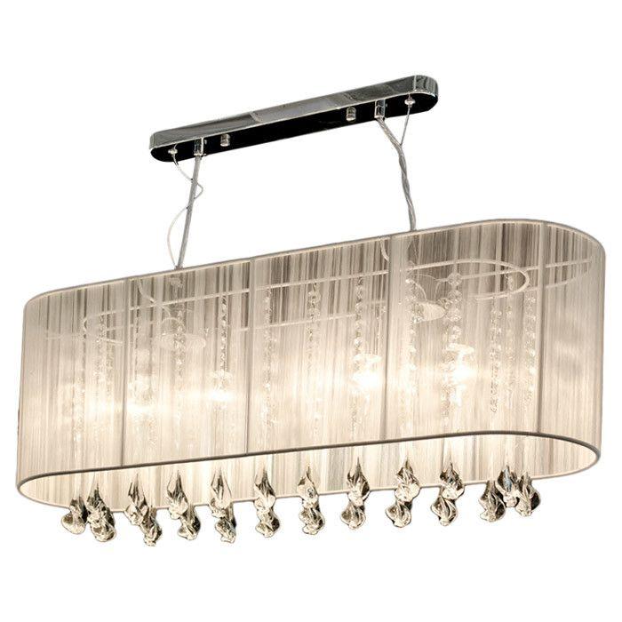 Kücheninsel Leuchten ~ Über 1 000 ideen zu u201ekücheninsel beleuchtung auf pinterest insel beleuchtung, küchen