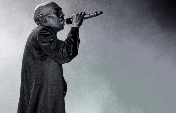 Entertainers - David Lazarus / Cape Town Photographer