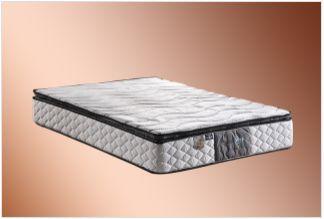 Mattress Pocket Sleep with perfect choice