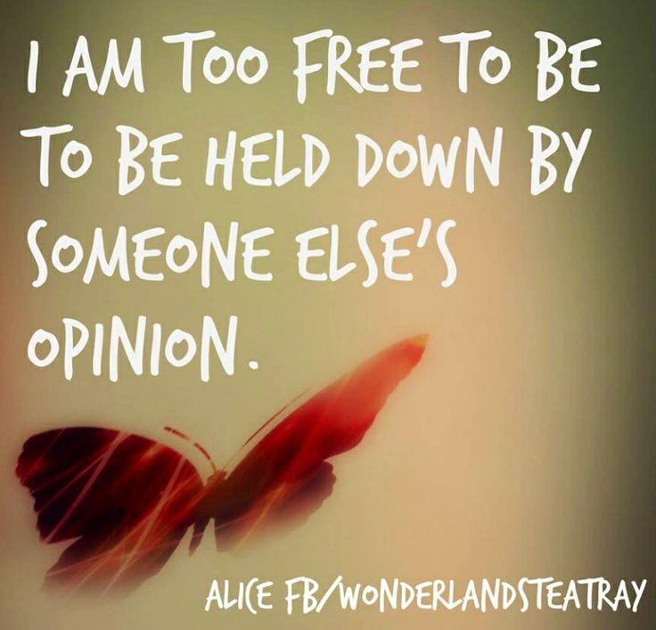 Free quote via Alice in Wonderland's Teatray at www.Facebook.com/WonderlandsTeatray