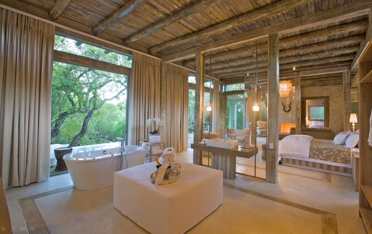 Kapama Private Game Reserve is an idyllic setting for a special celebration. Whether you're planning a wedding in the wilds of Africa, choosing a romantic honeymoon destination, looking for somewhere memorable for a wedding anniversary or a magical romantic getaway, Kapama Private Game Reserve ensures an extraordinary experience. Chat to our team to book your #mtbedsLuxuryTravel getaway - 0860 119 119 or email reservations@mtbeds.co.za