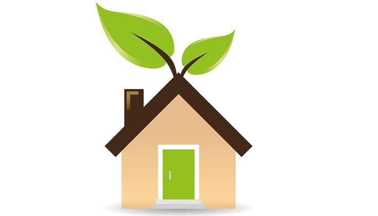 Yeşil Binalara Destek Verilecek - Emlak Yatırım Rehberi