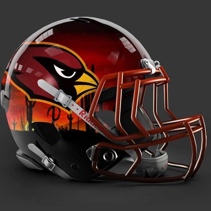 426 best nfl alternate helmet designs images on pinterest