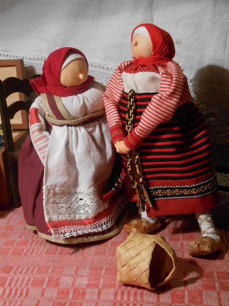 Текстиль. Творчество. Традиции.