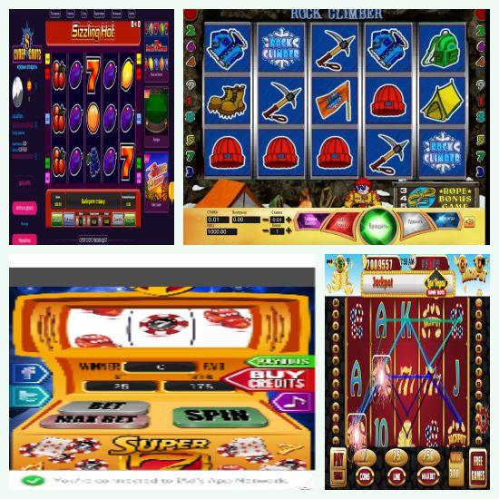 Супер слотс игровые автоматы бесплатно игровые автоматы играть блэк джек