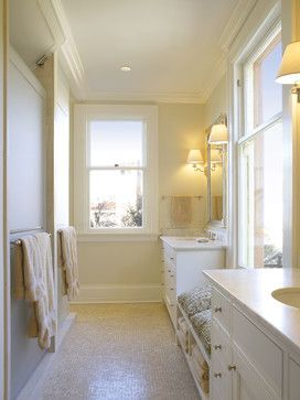 Benjamin Moore Color Of The Year 2013 48 best benjamin moore color trends 2013 images on pinterest