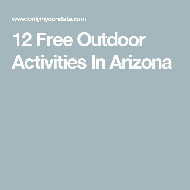 Fodors Arizona amp the Grand Canyon 2015 Fullcolor Travel Guide