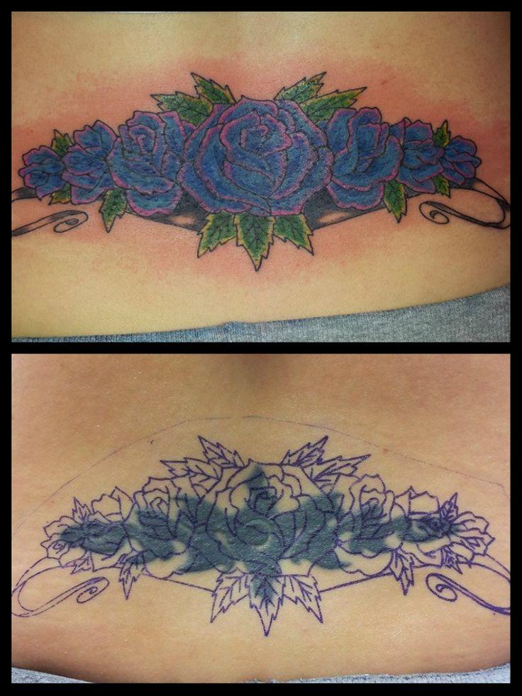 35 best lower back tattoos images on pinterest hipster tattoo design tattoos and tattoo designs. Black Bedroom Furniture Sets. Home Design Ideas