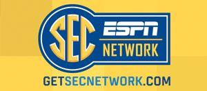 Get SEC Network