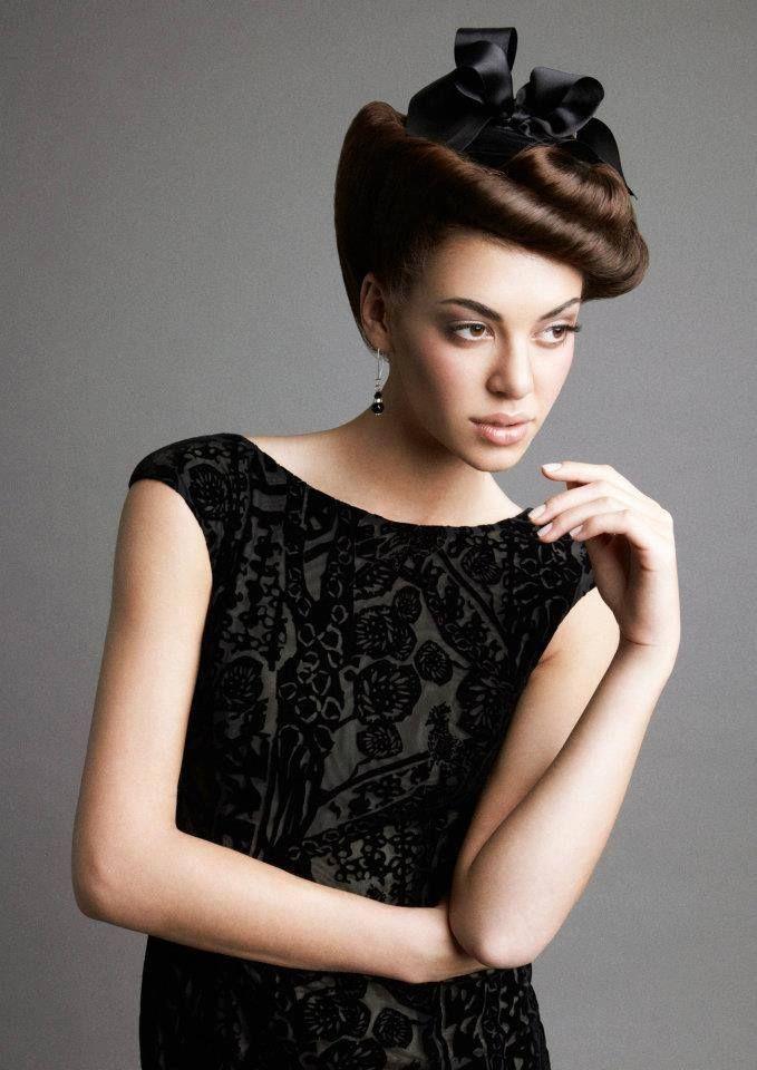 Lorna Evans Hair Salon