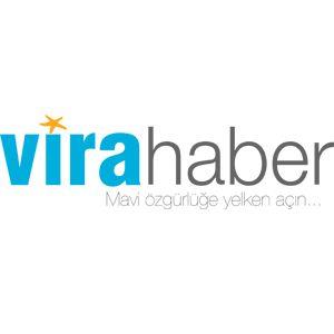 Yat, yat haberleri, son dakika yat haberini takip edebilirsiniz. Lüks yatlar ve yat haberleri Vira Haber'de.