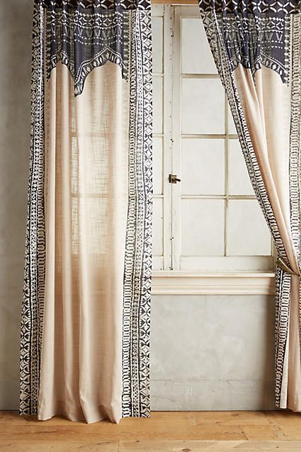 Elegant Best 25+ Curtain Closet Ideas On Pinterest | Cost Of Storage Unit, Ikea  Dressing Room And Closet Door Curtains