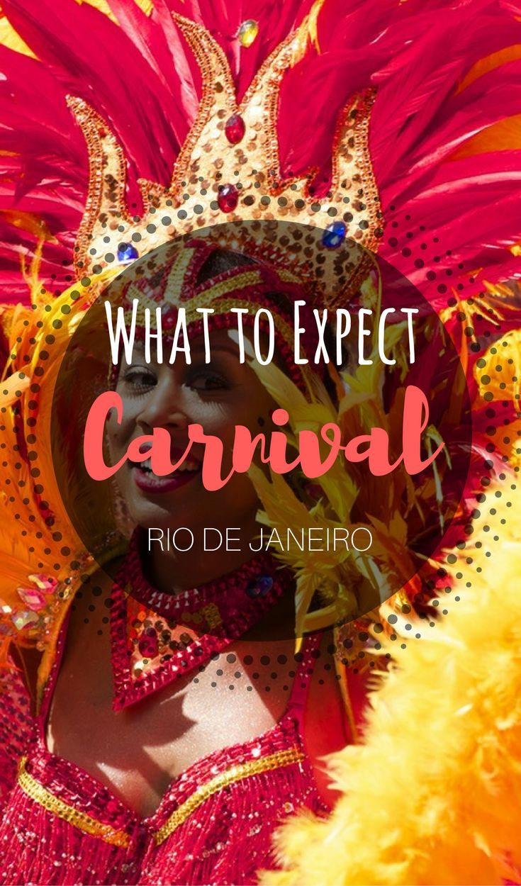 Sun, samba, capirinhas and pickpockets. Here's what to expect from a week at carnivial in Rio de Janeiro, Brazil. Tips for Carnival including: staying safe, where to stay, favourite blocos and facilities. Also, should you visit attractions in Rio during Carnival.:
