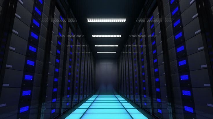 GAZDUIRE WEB / WEB HOSTING / VPS SSD SERVER BUCURESTI ROMANIA