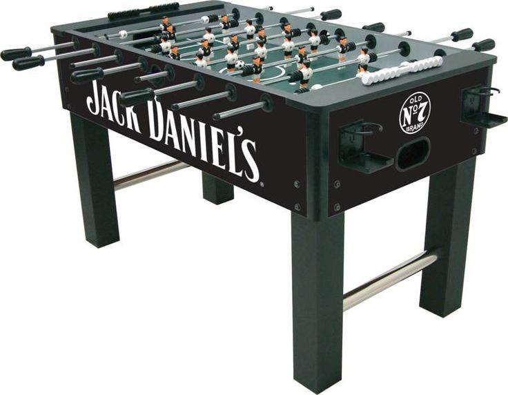 jack daniels merchandise - Google Search