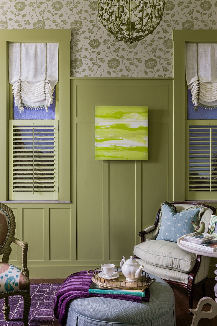 35 Best Farm House Wainscoting Ideas Images By Shelly