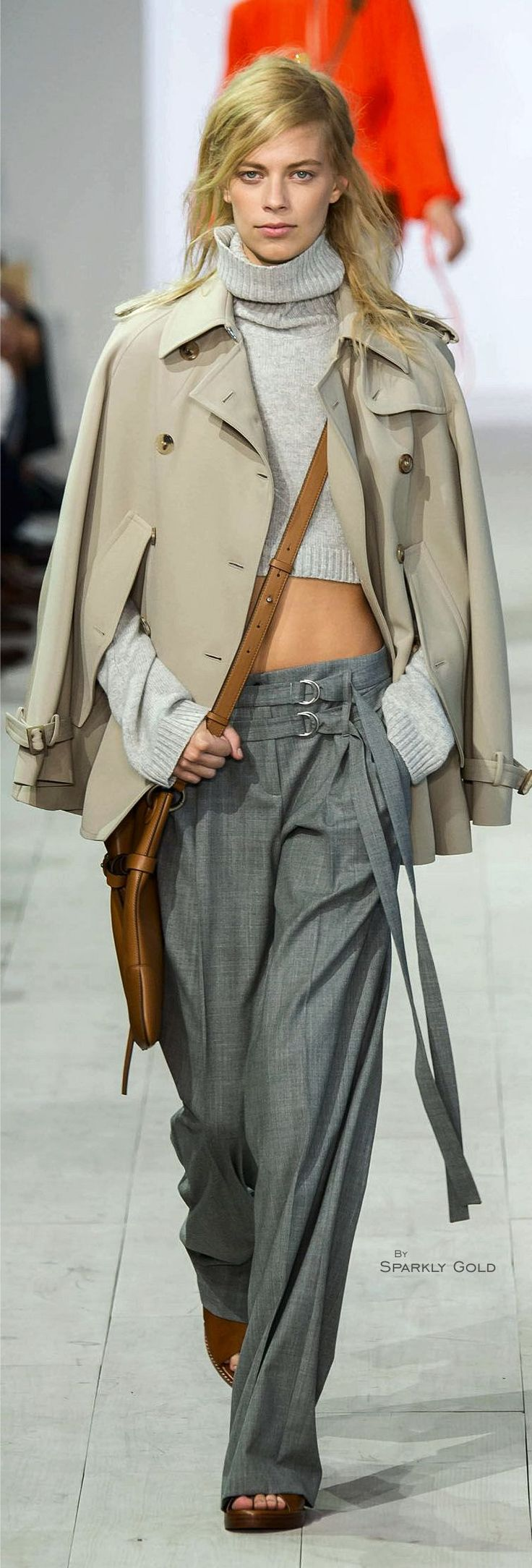Michael Kors Spring 2016 RTW ...... Also, Go to RMR 4 awesome news!! ...  RMR4 INTERNATIONAL.INFO  ... Register for our Product Line Showcase Webinar  at:  www.rmr4international.info/500_tasty_diabetic_recipes.htm    ... Don't miss it!