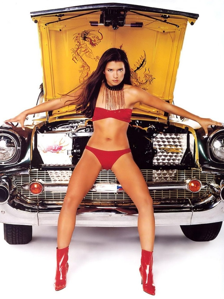 danica-patrick-hot-naked-fakes-light-brown-thick-girl-naked