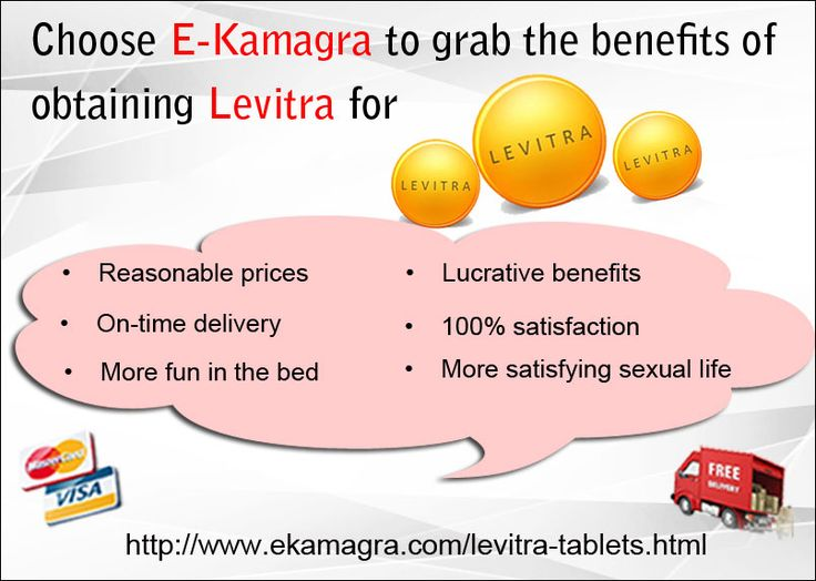 Levitra 20 mg generic erectile medicines for are suffering from impotence or premature ejaculation etc , this is second alternative of cheap Viagra generic medicines , levitra 20mg is the trade name of an inhibitor drug, contains active vardenafil citrate  that restricts the enzyme PDE5. Indications and contraindications of vardenafil are the same as that of the other PDE5 inhibitors like sildenafil citrate (trade name: Viagra) and tadalafil (trade name: Cialis).