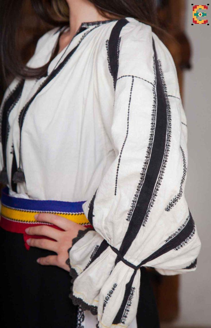 Costum-popular-din-Sibiu