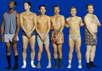 http://www.glenncarter.com/stage/musicals/thefullmonty.gif