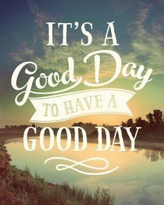 Risultati immagini per good morning beautiful days traduzione italiano