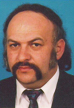 Dr. Suchman Tamás