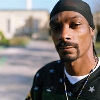 INTERVIEW WITH SNOOP DOGG by Tuck's National News on SoundCloud