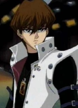 omg i'm totally serious. i <3 Seto Kaiba from Yu Gi Oh. lol for real though :)