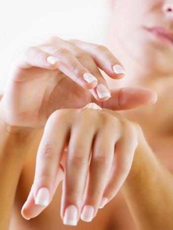 Preparare la #pelle alla #abbronzatura - http://www.amando.it/bellezza/corpo/preparare-pelle-abbronzatura.html