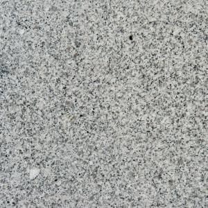 12 In X 12 In White Sparkle Granite Floor And Wall Tile