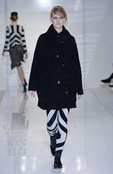 Bitte Kai Rand : Copenhagen Fashion Week