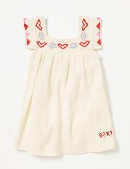 Baby Chica Dress - Roxy