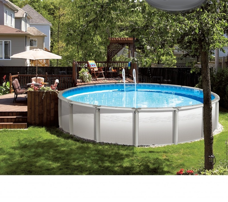 1000 Images About Nicolock Patios Pools On Pinterest: 1000+ Images About LANDSCAPE: Pool {Decks} On Pinterest