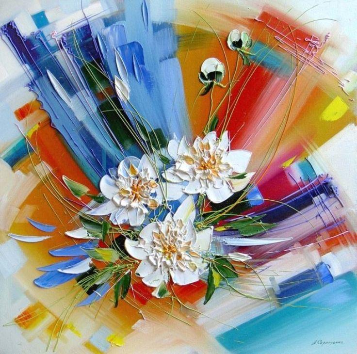 Поздравительные открытки школ искусства, приколы картинки красивые