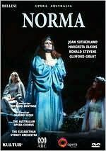 Norma (Opera Australia)