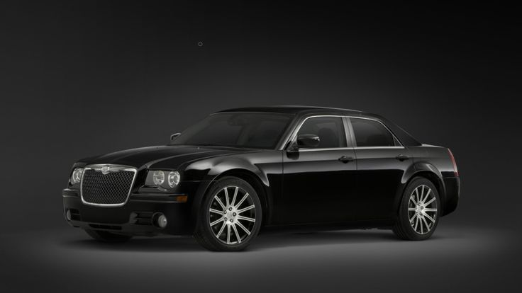 2010 Special Edition Chrysler models Photo Gallery - Autoblog