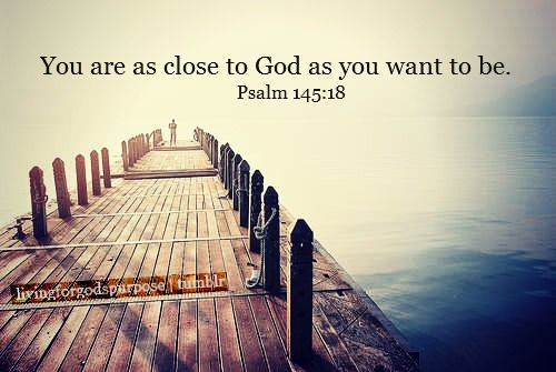 God is always there~ waiting for you with his arms wide open