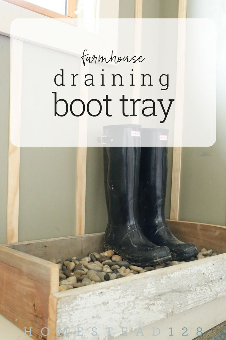 Best 25 Shoe Tray Ideas On Pinterest Boot Tray Boot