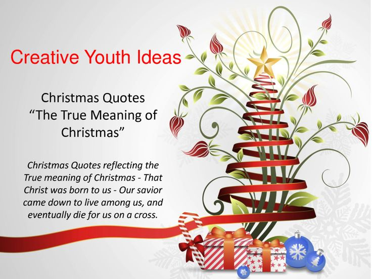 Merry Christmas Quotes For Facebook Merry Christmas Pinterest - christmas card word