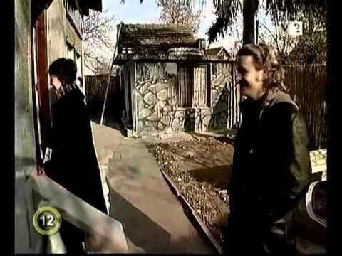 Rúzsa Magdolna - Az első interju TV2 Napló