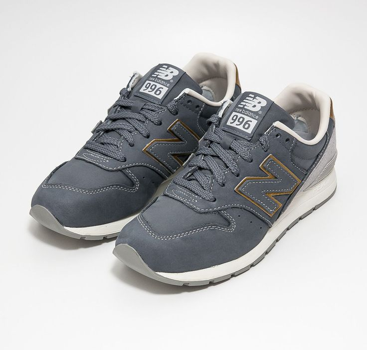 outlet store 73230 6d2f7 new balance 996 blue gold