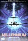 Millennium with Cheryl Ladd, Kris Kristofferson, and Daniel J. Travanti.  Has average ratings, but I still enjoy this sci-fi time travel movie.