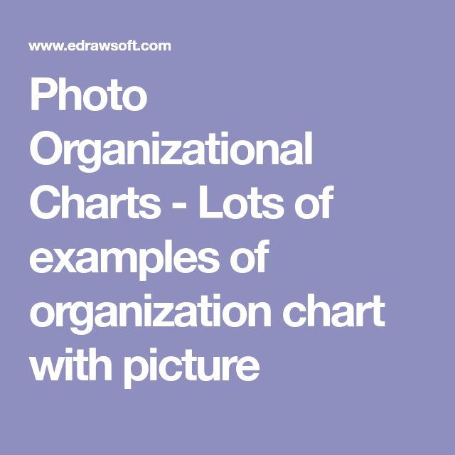 The 25+ best Organizational chart examples ideas on Pinterest - business organizational chart