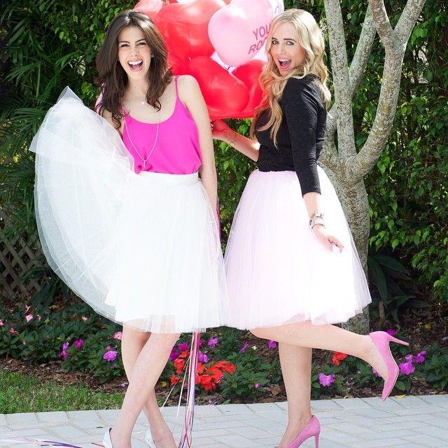 Valentine's Day Party Outfits www.liketk.it/ROyg #liketkit