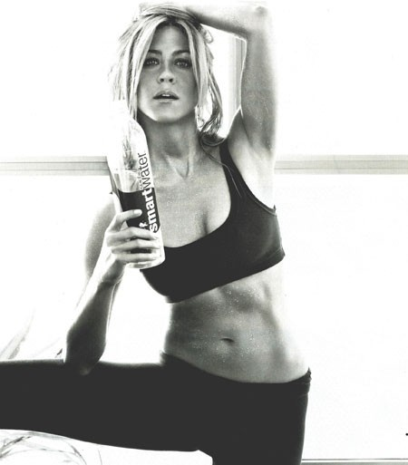 Jennifer Aniston Jennifer Aniston Jennifer Aniston