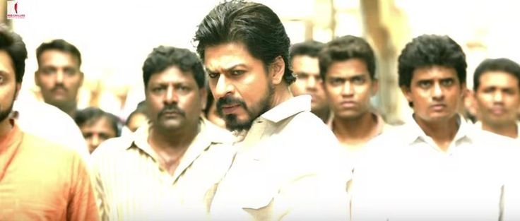 Bollywood news: Shah Rukh Khan-starrer Raees' plot leaked, Deepika reacts on being compared with Priyanka and other buzz