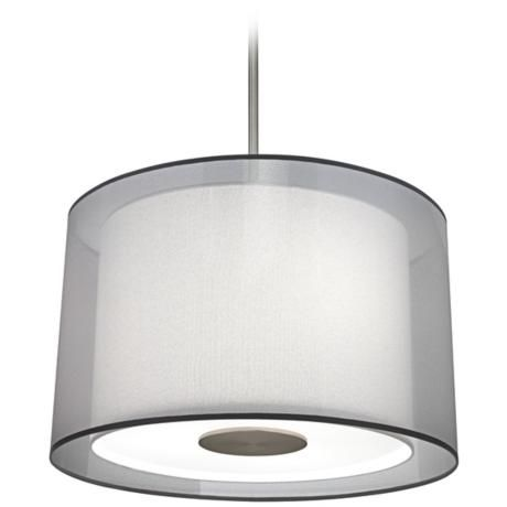ceiling lighting kitchen contemporary pinterest lamps transparent. ceiling lighting kitchen contemporary pinterest lamps transparent saturnia floor lamp features white ascot shades with n