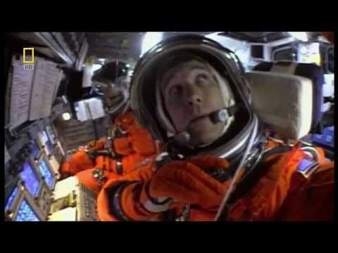 Seconds From Disaster - S02E01 - Space Shuttle Columbia
