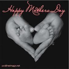 The love of a mother...El amor de una madre